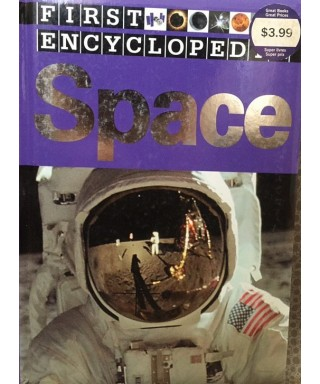Space (First Encyclopedia)