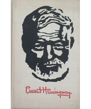 Selected stories by Ernest Hemingway