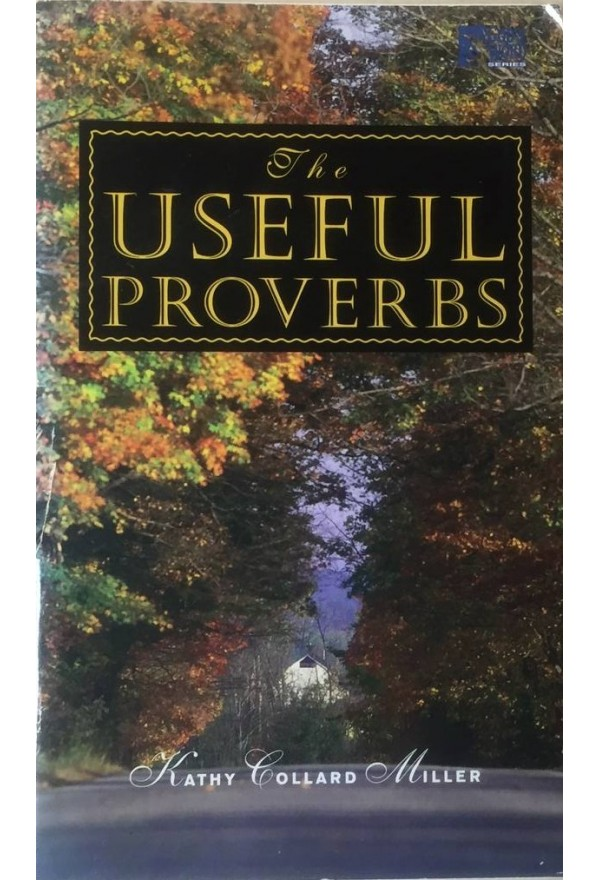 The Useful Proverbs