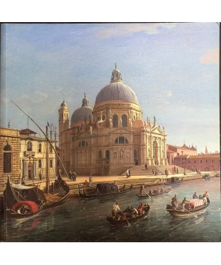 Richard Green:Old Master paintings